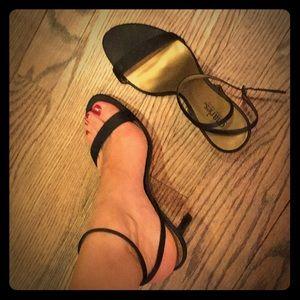 Charles by Charles David heels